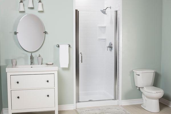 A-Shower_St_Savona_White.jpg