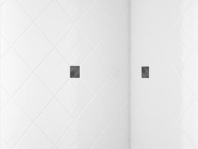 Wall-Verona-White.png