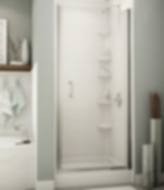 shower-remod-caro-4.jpg