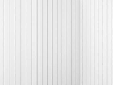 Wall-Wainscoting-White.webp