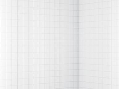 Wall-Napoli-White.png