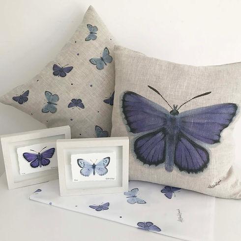 HKS Butterfly.jpg