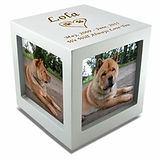 large-rotating-photo-cube-pet-cremation-