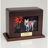 horizontal-medium-inset-photo-pet-walnut