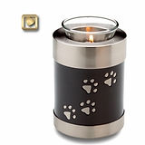 midnight-tone-paw-prints-tealight-candle
