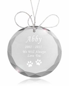 cat-paw-prints-round-crystal-pet-memoria