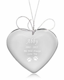 cat-paw-prints-heart-crystal-pet-memoria