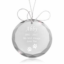 dog-paw-prints-round-crystal-pet-memoria