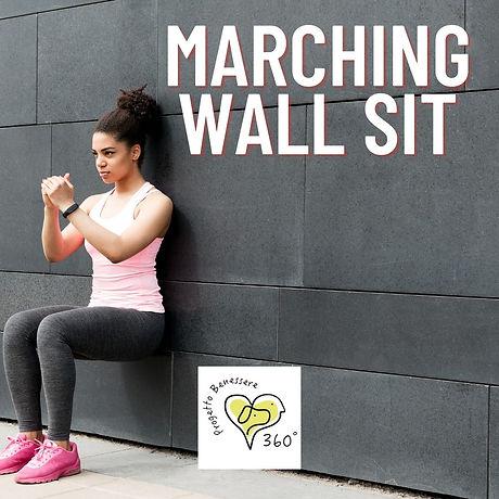 wall sit.jpg