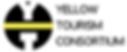 YTC logo full -3.png