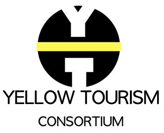 YTC logo full.png