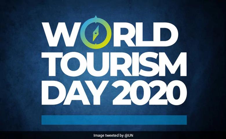 ndkkbm5o_tourism-650_625x300_27_Septembe