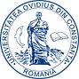 Ovidius University Constanta