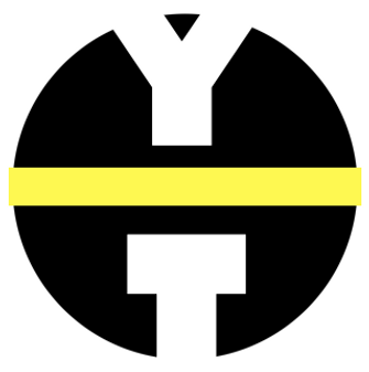 YTC Logo2019.png