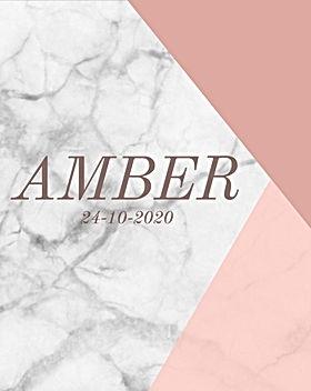 Amber_edited.jpg