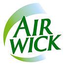 air-wick-logo.jpg