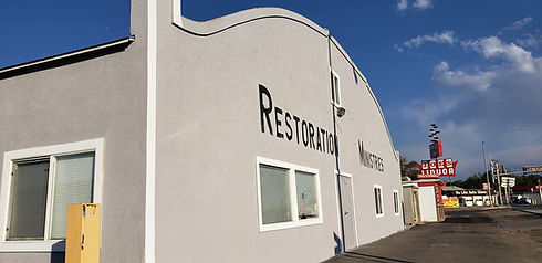 Restoration Ministries new paint.jpg