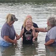 baptism 2021 3.jpg