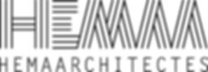 LOGO_HEMAArchitectes.jpg