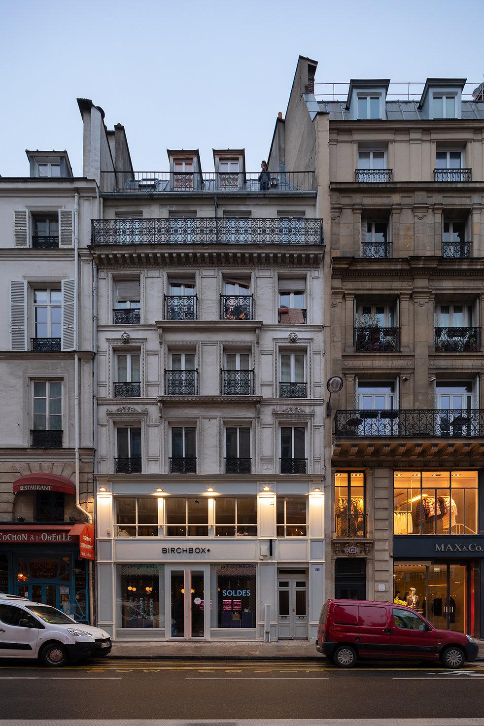 PierreLExcellent-HEMAA_Montmartre-002.jp