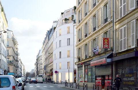 Perse Rue Guy Moquet Light.JPG