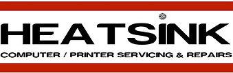 Computer/Printer Servicing & Repairs