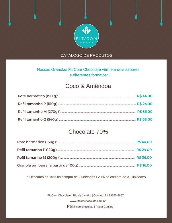 Catálogo_de_produtos_(1).png