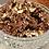 Thumbnail: E-book Granolas Proteicas