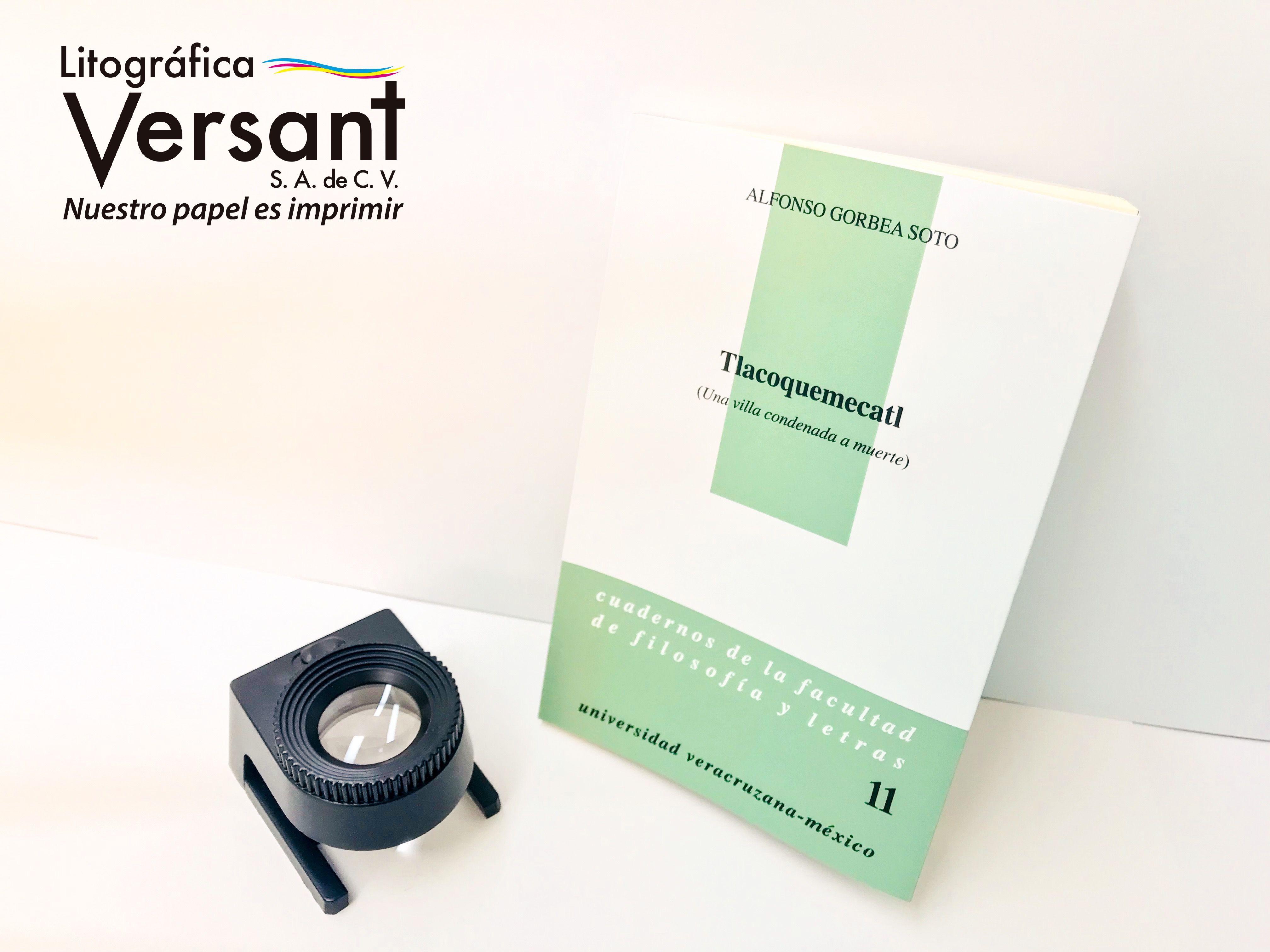 Libro Tlacoquemecatl