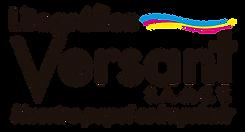 Logo_Litográfica_Versant_2017_PNG.png