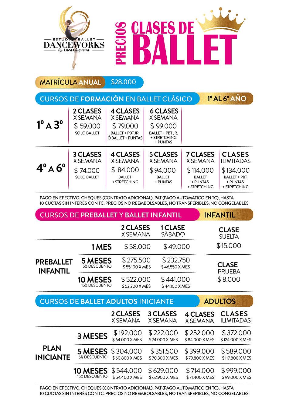 PRECIOS_Marzo_2020_ballet.jpg