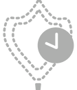 loonify_icons-07.png