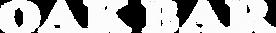 oak-bar-vertical-logo-white.png