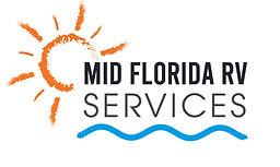Mid-Florida-RV_Services-ONLY-Logo.jpg