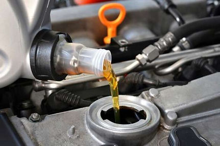 RV-Oil-Change.jpg