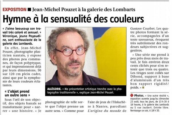 Jean-Michel Pouzet.jpg