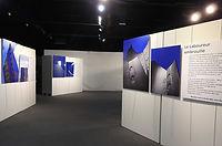 expo laroche 2017 7.jpg