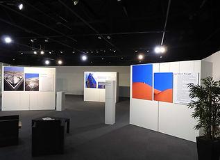 expo laroche 2017 9.jpg