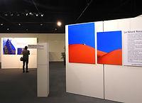 expo laroche 2017 1.jpg
