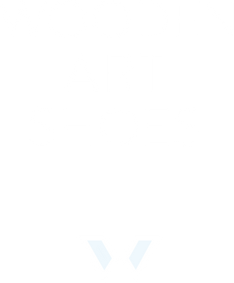 2.Logo_Woodnart wit.png