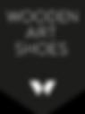Logo_Woodnart.png