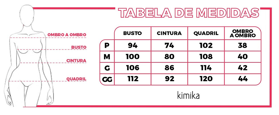 Tabela de medidas Kimika.jpg