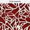Thumbnail: 304856 VESTIDO MIDI ESTAMPADO