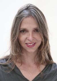 איה ישראלי Aya Tisraeli