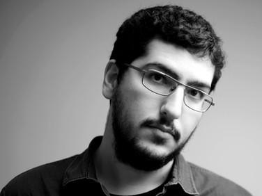 רני אבידן Rani Avidan