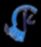 לוגו עירוני א׳