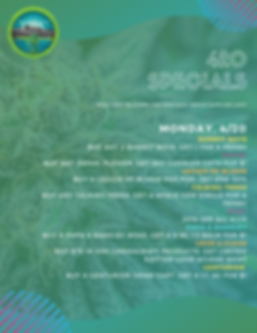 420 SPECIALS (1).png