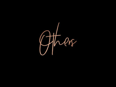 ~ Others ~