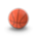 Basketball.H03.2k.png