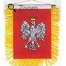 Polish Mini Banner